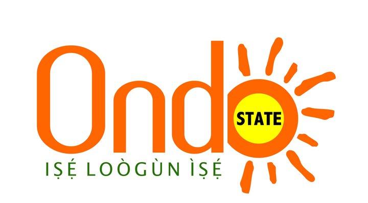 Go Ahead With Ondo Gov Election, CNPP Tells INEC