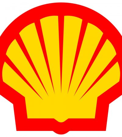Shell Intensifies Oil Recovery Of Forcados Spill