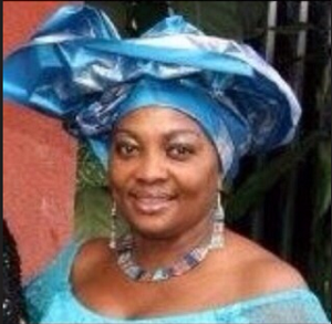 Dr. Ameyo Adadevoh: That We May Truly Remember Her – By Adewale Stephen