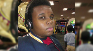 Mike Brown: Must US Police Always Shoot To Kill?