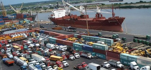 Nigerian Ports: The Perils Of Demurrage – By Chigozie Chikere