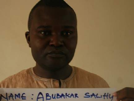 Fraudster Bags 5 Years Jail Term for Possession of fake Currencies