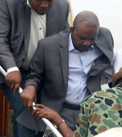 Like Late President Yar'adua, Like Governor Suntai: Where Is Save Nigeria Group [SNG]? – By Emeka Oraetoka