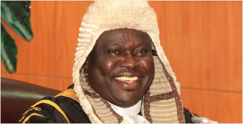 EFCC Trial: Ikuforiji Pays Thank You Visit To Bishop Ademowo