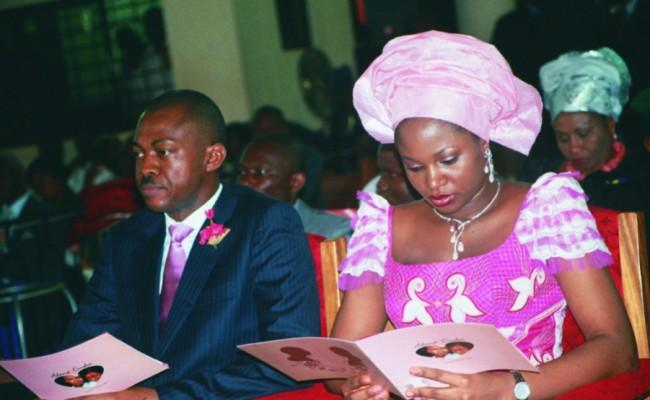 Enugu PDP: Why This Impunity Must Not Stand – By Raymond Okereke