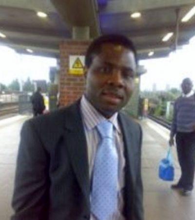 Re: Peter Obi Left no Money & Elombah.com [IN PUBLIC INTEREST]