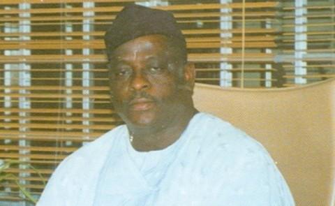 Ogun Guber: You're APC's Agent, Impostor, PDP Tells Buruji