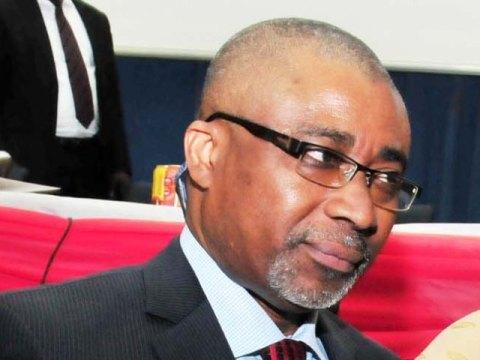 Arrest Of Senator Enyinnaya Abaribe, Democracy Under Threat – Igbo Renaissance Forum (IRF)