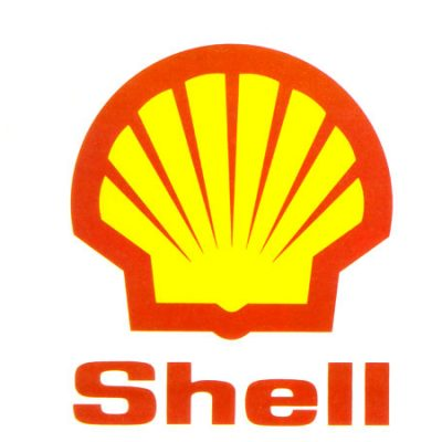 Oil Resumption in Ogoni: Shell Group Plan Fresh Plots Against MOSOP