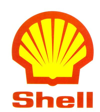 Shell remits N720bn to NDDC in 16 years – GM