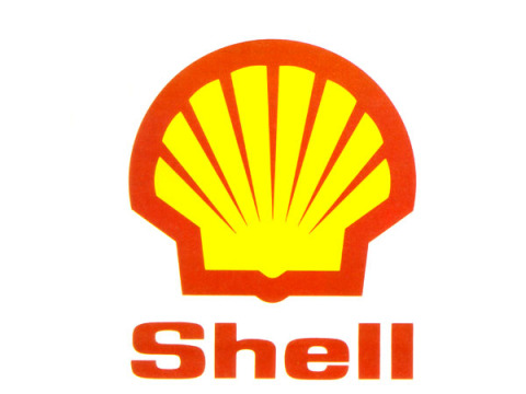 Shell Plots Another Round of Killing in Ogoniland