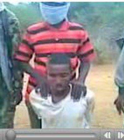 Boko Haram Beheads 7 Prominent Businessmen in Renewed Attack