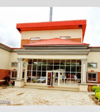 "Broadcasting Service of Ekiti State suspends ""Lati Inu Aka"" over unpaid N600,000 debt"