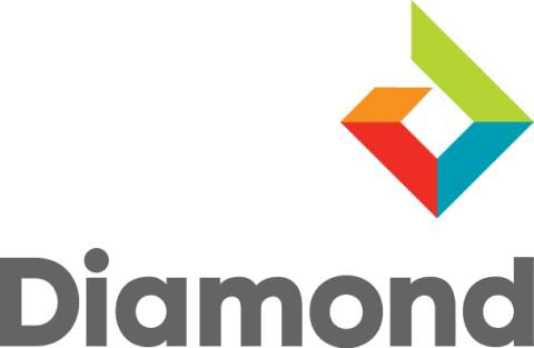 Diamond Bank Empowers Nigerian Youths with World-Class ICT Skills