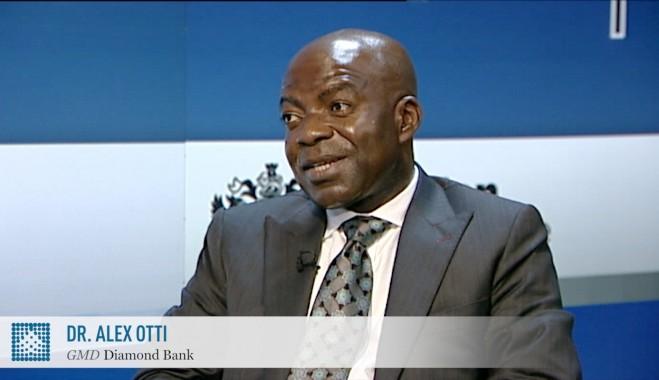 2015: Alex Otti Is Not A Member Of APGA – Ufomba