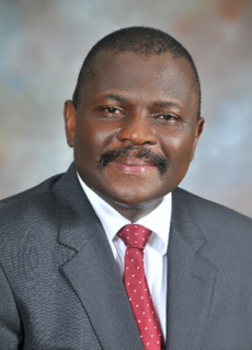 MDCAN Advises Jonathan On Credentials Of Next Health Minister