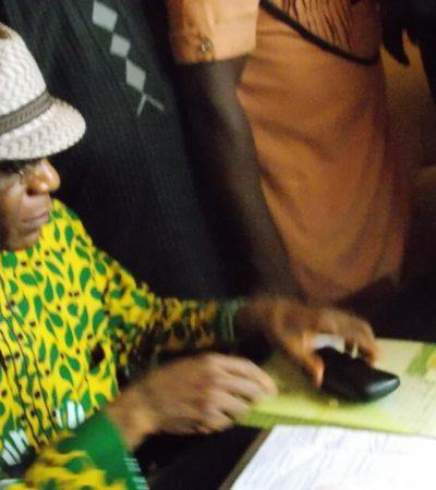 2015: Anambra Aspirants Pledge to Deliver Democracy Dividends