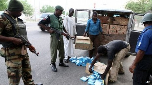 State Of Emergency: Maiduguri Residents Reject Emergency Rule Extension