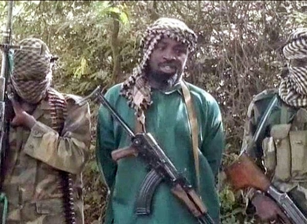 Buhari Expresses Outrage Over Latest Boko Haram Attack On Baga