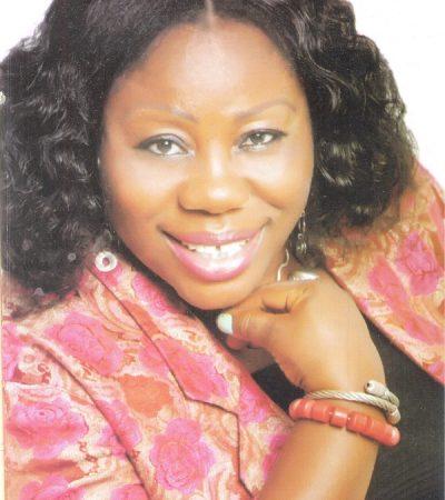 AWF Spotlights Nwanneka Nwala