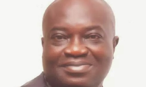 Abia 2015: Obingwa Stakeholders Adopt Ikpeazu As Consensus Governorship Candidate