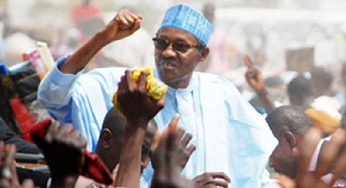 The Missing Links In Buhari's Manifesto – By Law Mefor