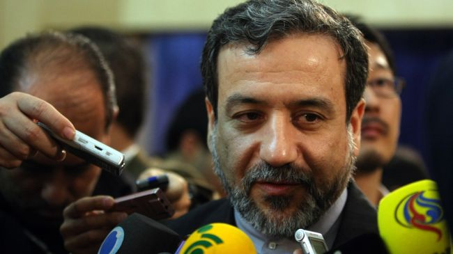 Iran-US talks satisfactory: Iranian negotiator
