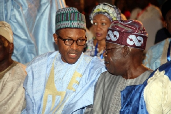 Political Parties, Politrickians And The February 2015 General Elections; A Prognosis – By Jaye Gaskia