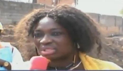 Defacing of Billboards: Umeh Calls For Ekwunife Arrest