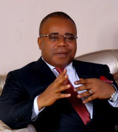 Between Umana Okon Umana And The All Progressive Congress (APC) Who Is Telling Lies?