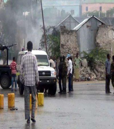 Al-Shabaab renews threat of more bloodshed in Kenya