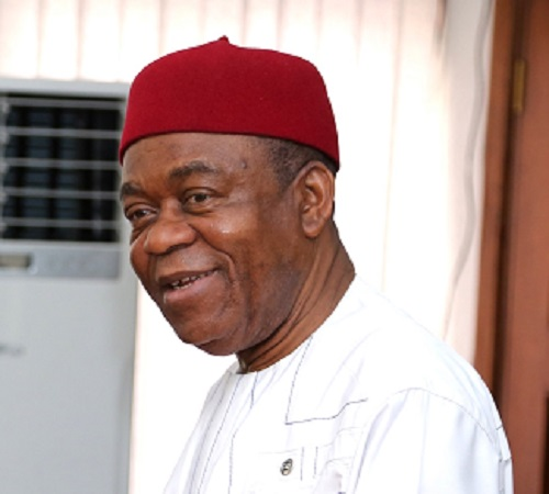 Abia PDP: Governor Orji Has Shamed His Detractors – By Madubuko Hart