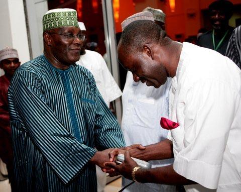 Re: Soludo And Okonjo-Iweala: N30 Trillion Mismanagement Claim – By Sylvester Monye
