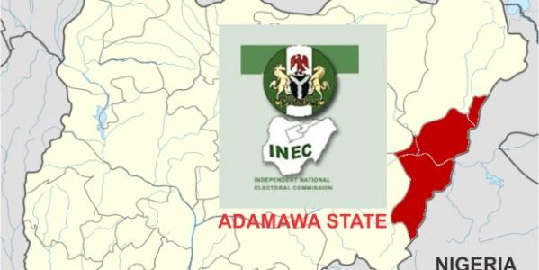 Adamawa: Gubernatorial Candidate Dies