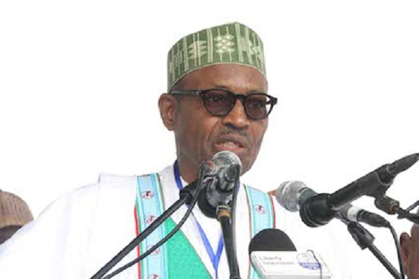Buhari Should Comply With Parameter Of Governance If He Wants To Succeed – Economist Analyst