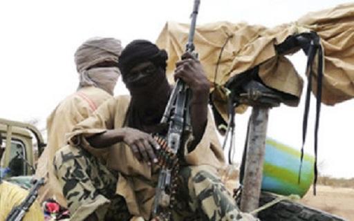 Boko Haram Becomes More Desperate