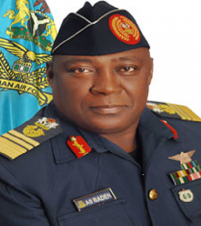 EFCC Adjourns Interaction With Badeh