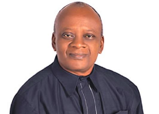 Ohakim Beats PDP Chieftain To Stupor, Narrowly  Escapes Death