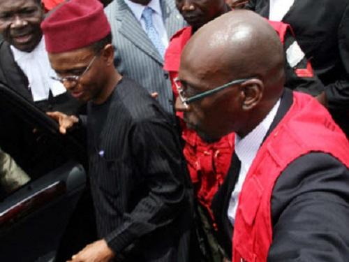 PDP made it easier for APC in Kaduna- Bala Bantex