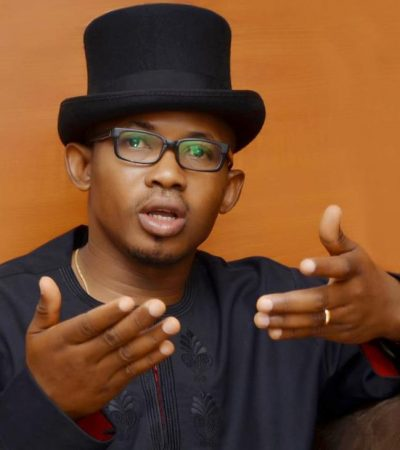 Vote Out Current Bad Leaders, LP Tells Nigerians