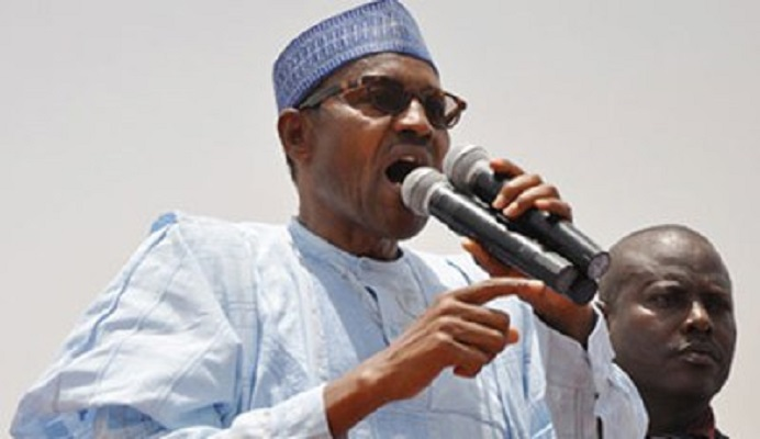 Buhari's Endorsements: MEND And Boko Haram, Two Of A Kind – By Charles Mbani