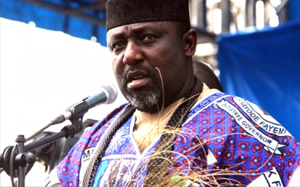 Molestation of Widows: Okorocha must Apologise To Imolites—Ownuliri