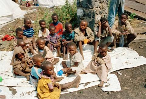 Still On The 1994 Rwanda Genocide – By Okechukwu Keshi Ukegbu