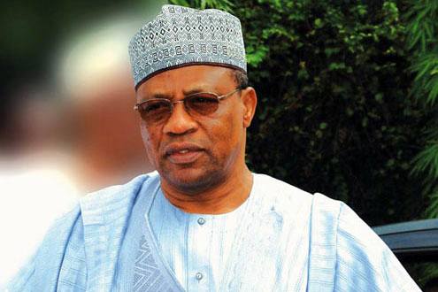 INEC Will Conduct Elections As Scheduled –IBB