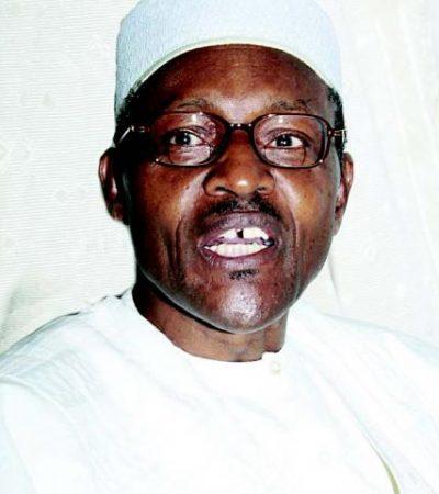 Elections: Christians Didn't Endorse Buhari – Christian Elders
