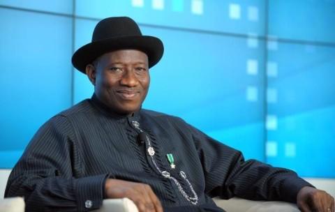 APC Has Failed On Campaign Promises — Jonathan