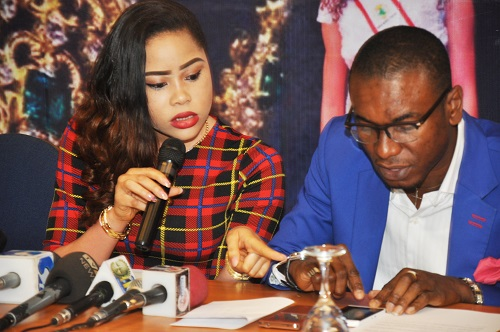 Group to stage Miss United Nations Nigeria Pageant in Abuja