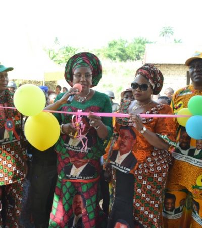 Why Governor Obiano Is Committed To Teachers Welfare