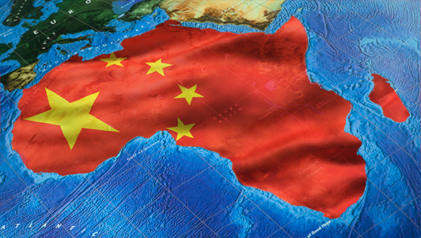 China set to sign more bilateral treaties with Africa nations