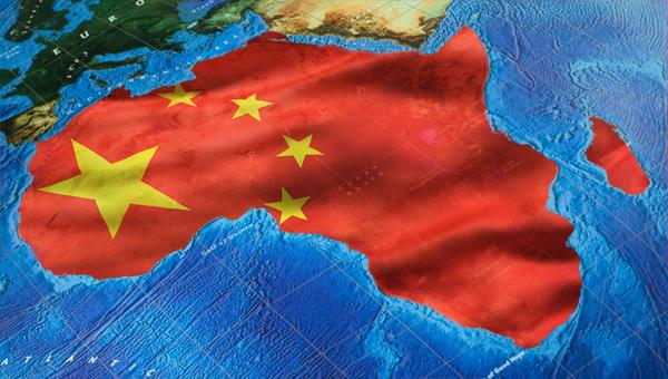 2012.03.30.china-africa